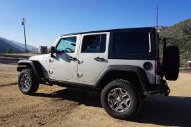 aev jeep hood 2007 jeep wrangler jk unlimited rubicon lots of aev manual hard