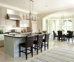 kitchen island overhang kitchens kitchen island with overhang kitchen island overhang