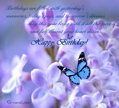 best 25 birthday greetings for ideas on birthday