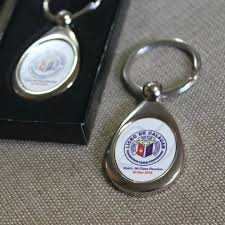 customized souvenirs kikay customized souvenirs and giveaways home