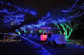 Botanical Gardens Lights Botanic Gardens Lights 2017 Www Lightneasy Net