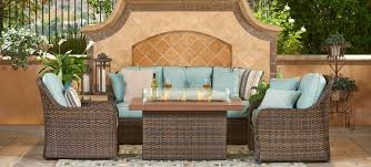 outdoor seating restaurants knoxville tn home romantic