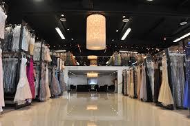 boutique femme 3 jpg