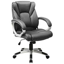monterey manager u0026 executive chair office chairs best