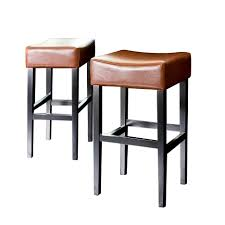 ikea counter stools counter height stools ikea saddle seat bar