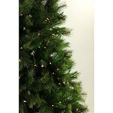 amazon com fraser hill farm canyon pine christmas tree with smart