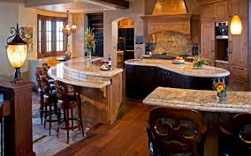 luxury vacation rental home deer valley ut dream ski home