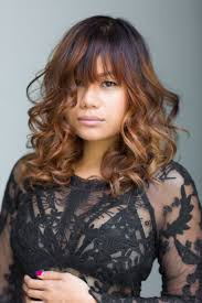 rich cherry hair colour master hair colorist s fall 2015 hair color trend forecast