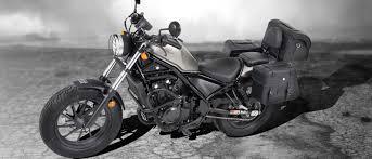 honda 500 cmx 500 rebel 2017 u003e honda my bike