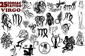 35 taurus zodiac tattoo designs 65 best taurus images on