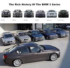 the history of bmw cars 21 best bimmer images on car bmw cars and bmw 2002