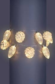 25 unique led lights ideas on decorations for