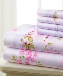 Life Comfort Sheets Minion Girls Twin Sheet Set Pink Bed Sheets Quilts Comforters