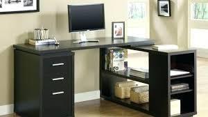 Used Computer Desk Sale Office Desks For Sale Kulfoldimunka Club