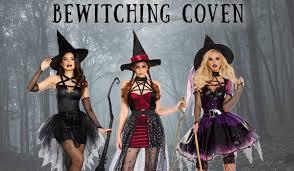 shop halloween costumes lingerie shop intimate apparel lingerie store