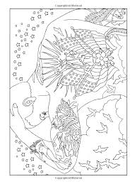 body art tattoo designs coloring book coloring pages