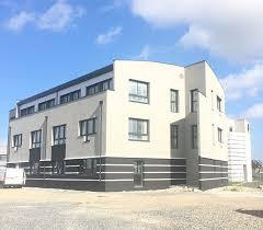 bureau de vente immobilier bureau 360 m st contest immobilier d entreprise commercial et