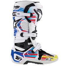 motocross boots alpinestars alpinestars boots ebay when to change tires on motorcycle search
