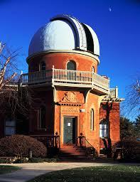 providence ri ladd observatory located on brown university u0027s