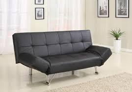 Clik Clak Sofa Bed by Harvey Norman Tocoa Click Clack Sofa Bed Rms Motoring Forum