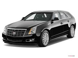 cadillac cts gas mileage 2012 cadillac cts sport wagon prices reviews and pictures u s