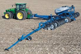 kinze manufacturing 4900 front fold planter jpg