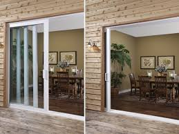 modern sliding glass doors modern exterior sliding glass doors with exterior pocket sliding