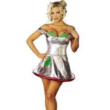 Sluttiest Halloween Costumes Halloween Costumes Liason Du Enuui