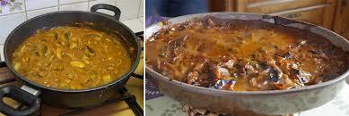cuisiner la langue de veau langue de boeuf