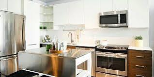 3 Bedroom Apartments In Philadelphia Pa by 100 Best Apartments In Philadelphia Pa From 450