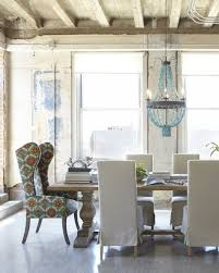 Dining Room Wingback Chairs Enchanting Wingback Dining Room Chairs With Wingbacks In The