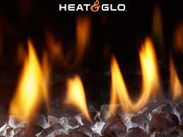 heat u0026 glo up north fireplace gallery baxter mn