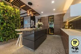 home interior design singapore top 10 interior design firms in singapore