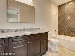 full bathroom in bethesda md zillow digs zillow