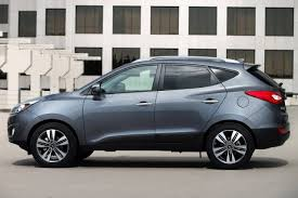 used 2015 hyundai tucson for sale pricing u0026 features edmunds