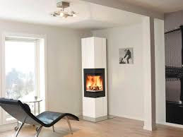 free standing contemporary electric fireplace contemporary
