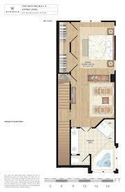 677 best house floor plans images on pinterest house floor plans upper level house floor plans