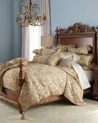 bellissimo bedroom furniture top 10 image of bellissimo bedroom furniture dorthy vernon journal