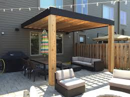 Pergola Post Design by Pergola Glenview Northbrook