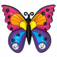 proven butterfly pictures for images 16 with additional free 5121
