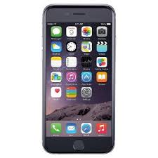 iphone 6 black friday 2016 target iphone target