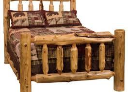 furniture rustic cedar furniture bright rustic red cedar log full size of furniture rustic cedar furniture log bedroom furniture intended for breathtaking bedroom untreated