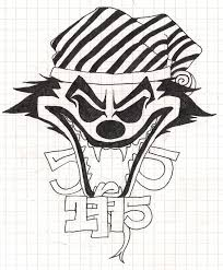 riddle box icp tattoo design photos pictures and sketches