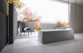 100 japanese bathroom design bask in tranquility with a