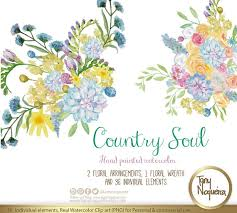 wedding flowers quote country soul wedding flowers invitations cards quotes