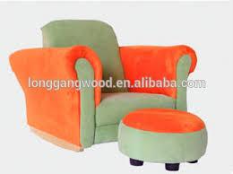 mini canape enfant enfants meubles mini canapé enfant enfants chambre meubles
