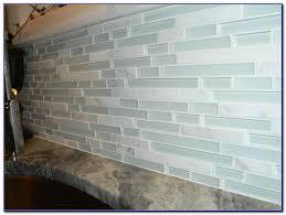 Sea Glass Tile Backsplash Tiles  Home Design Ideas XbwPGoLd - Sea glass backsplash