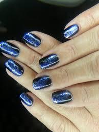 spatini nail hair skin spa gallery