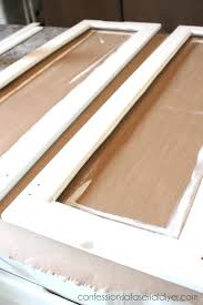 how to router cabinet doors for glass glass panels for cabinet doors adding glass to kitchen cabinet doors