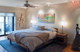 bedroom renovation master suite renovation